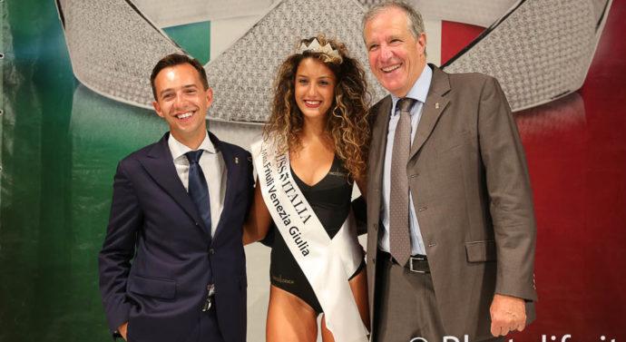 Miss Italia FVG
