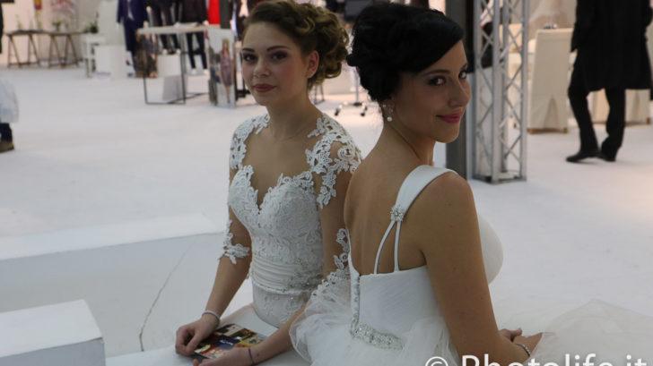 Udine sposa 2017