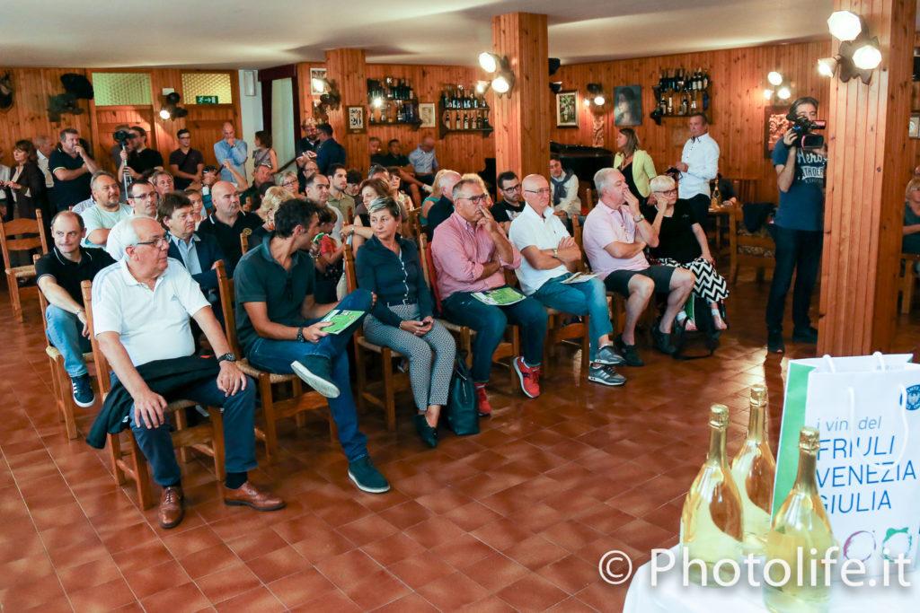 Udinese Club