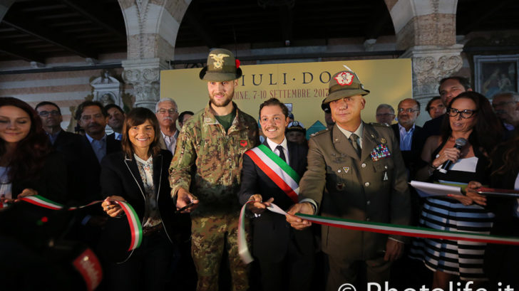 Friuli Doc 23° edizione