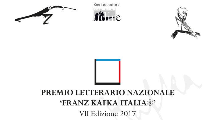 Premio Kafka Italia