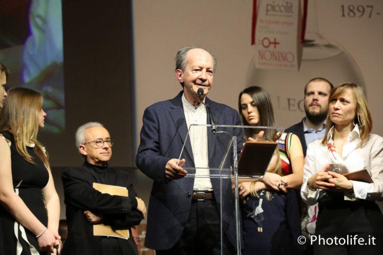 Premio risit D'Aur Nonino