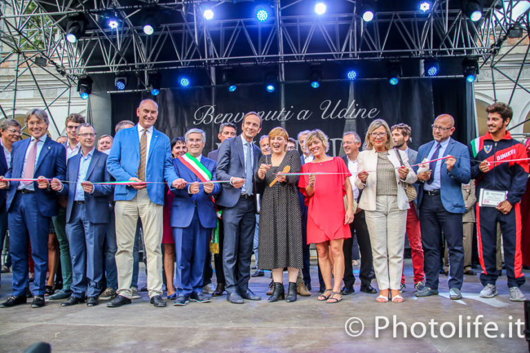 Friuli Doc 2018