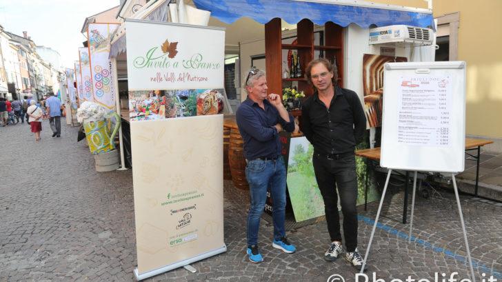 Friuli Doc 2018 #FriuliDoc2018 @friuliDocUdin