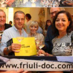 Friuli doc 2016