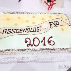Assoenologi 2016