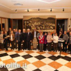 Assoenologi del Friuli Venezia Giulia