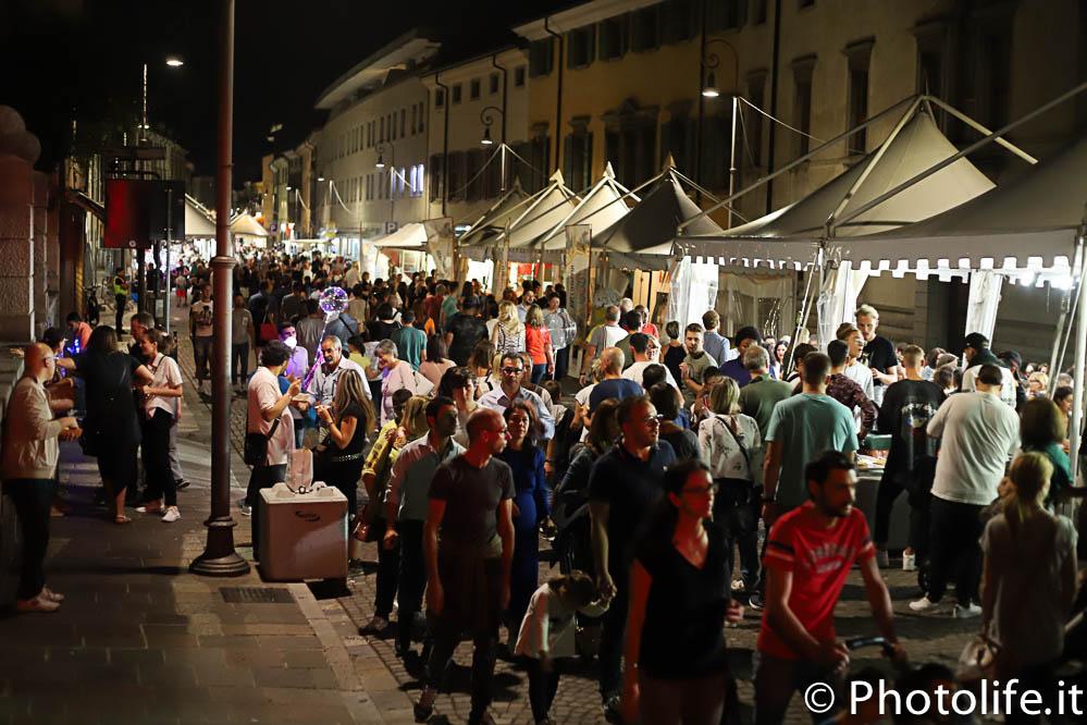 Friuli Doc 2019